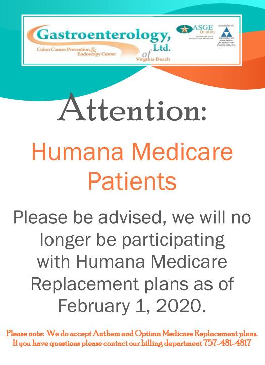 Humana-medicare